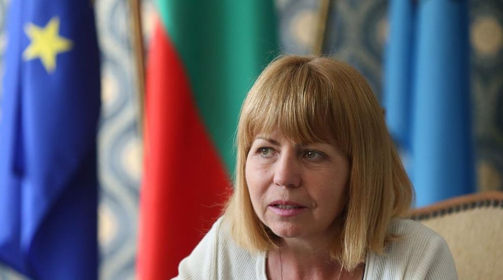 Общината купува къщата на Яворов с пари от държавата