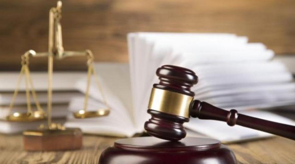 Прокуратурата в Гълъбово обвини двама мъже за хулиганство