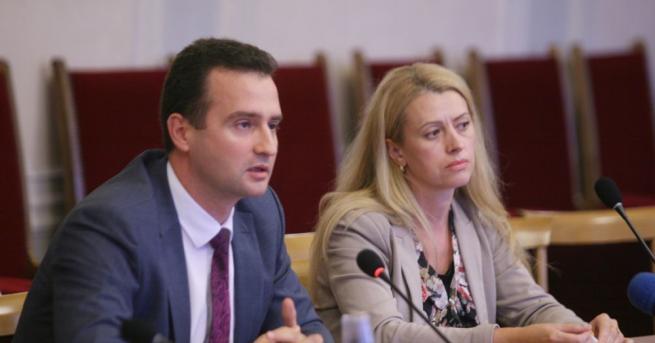 Жечо Станков: МОН е предлага България да въведе зимно часово