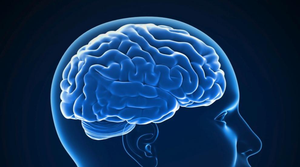 Хирург извърши първата дистанционна мозъчна операция (ВИДЕО)