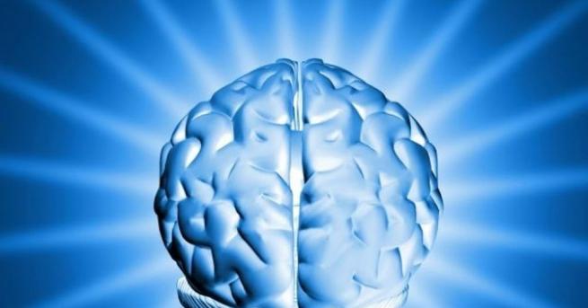 Проблеми с паметта - първи признак на деменция Възрастта над