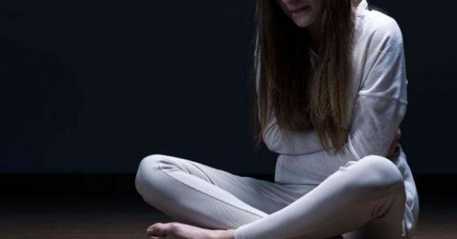 Българинът няма емоционална култура и е възпитан да търси психиатрична
