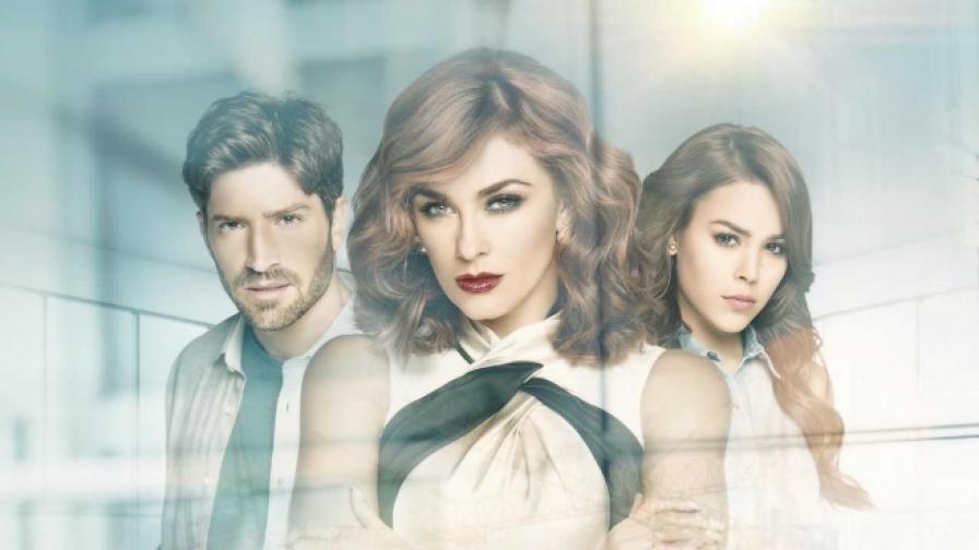"""Един от най-харесваните мексикански сериали """"Доня Сандовал"""" с премиера у нас"""