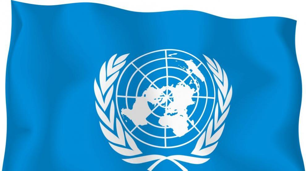 България е на 52 място от 189 държави по Индекс на човешко развитие