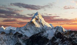 <p>Седем алпинисти загинаха в Непал&nbsp;</p>