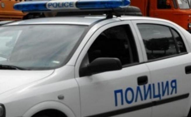 Разбиха група, разпространявала наркотици в Пернишко