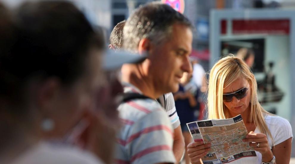 Туристическият бранш очаква труден летен сезон (ВИДЕО)