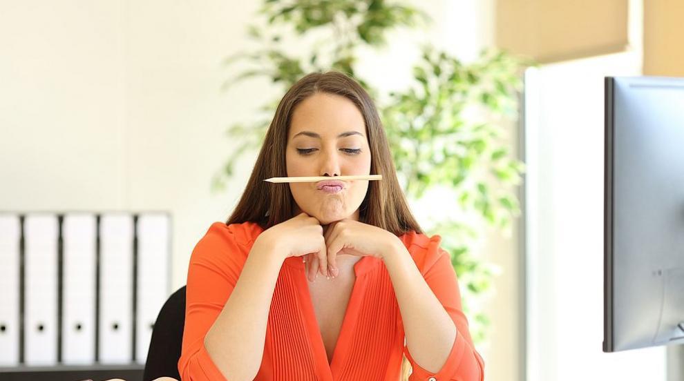 5 полезни неща, които да направим, когато ни е скучно (ВИДЕО)