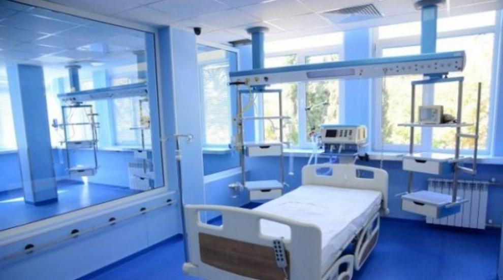 Здравната каса и Лекарският съюз започват разговори за рамковия договор...