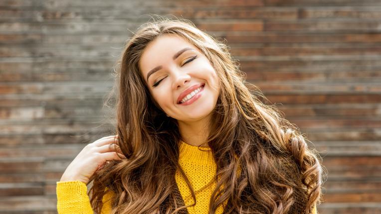 Как се променя косата ни с възрастта