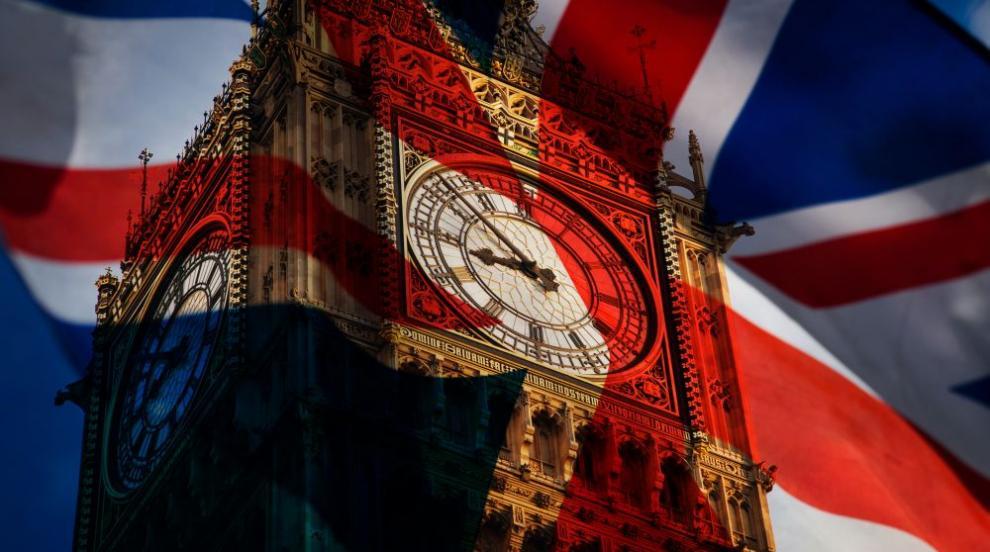 ЕК ще предложи безвизов режим за британците след Брекзита