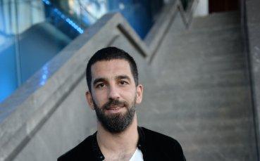 12 години затвор надвиснаха над Арда Туран