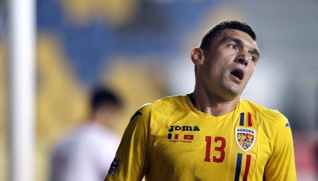 Футболен бос от Румъния разнищи Кешеру: Само вижте къде играе…