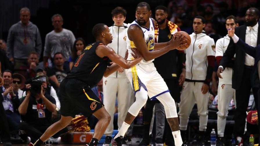 НБА се завръща пряко в родния ефир