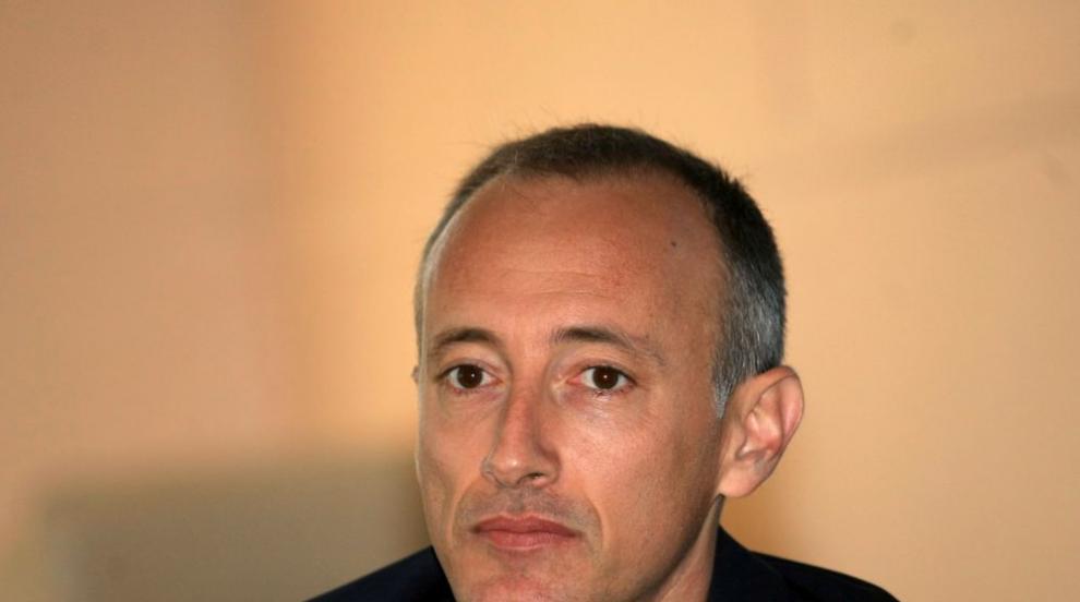 Министър Вълчев назначи временен ректор на варненския Технически...