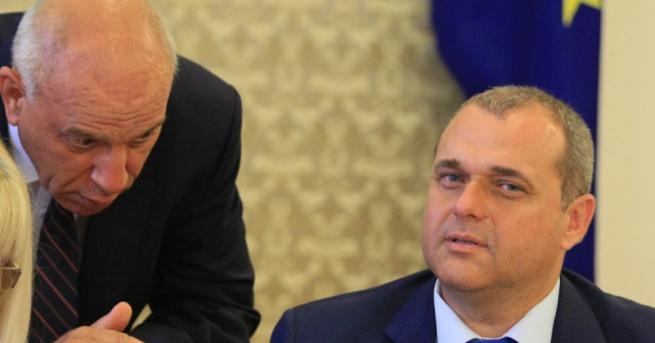 За ВМРО винаги е било фундаментално важно единството на патриотичните