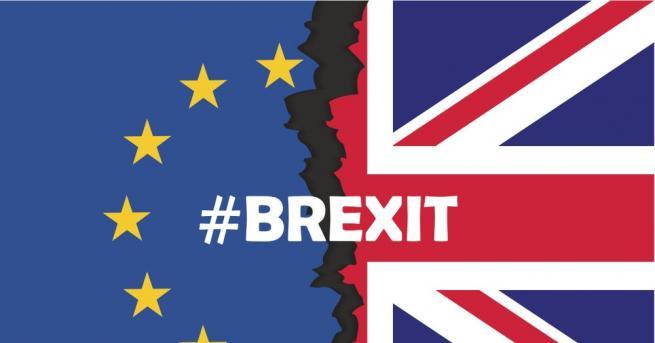 Снимка: Британски медии за Брекзит: Преходният период може да бъде удължен