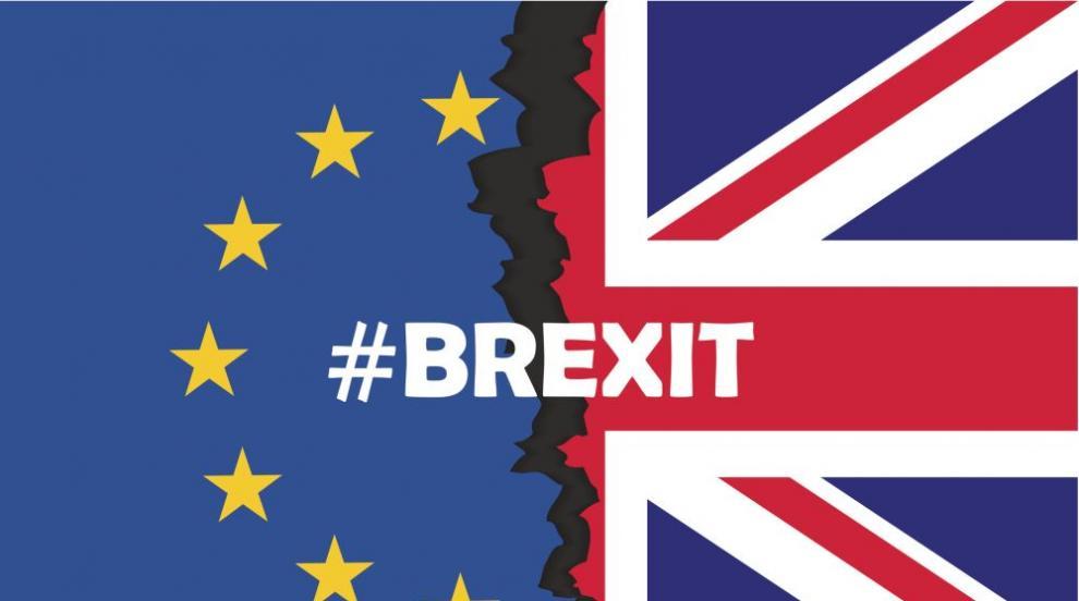 Ще има ли визи за британците след Брекзит?