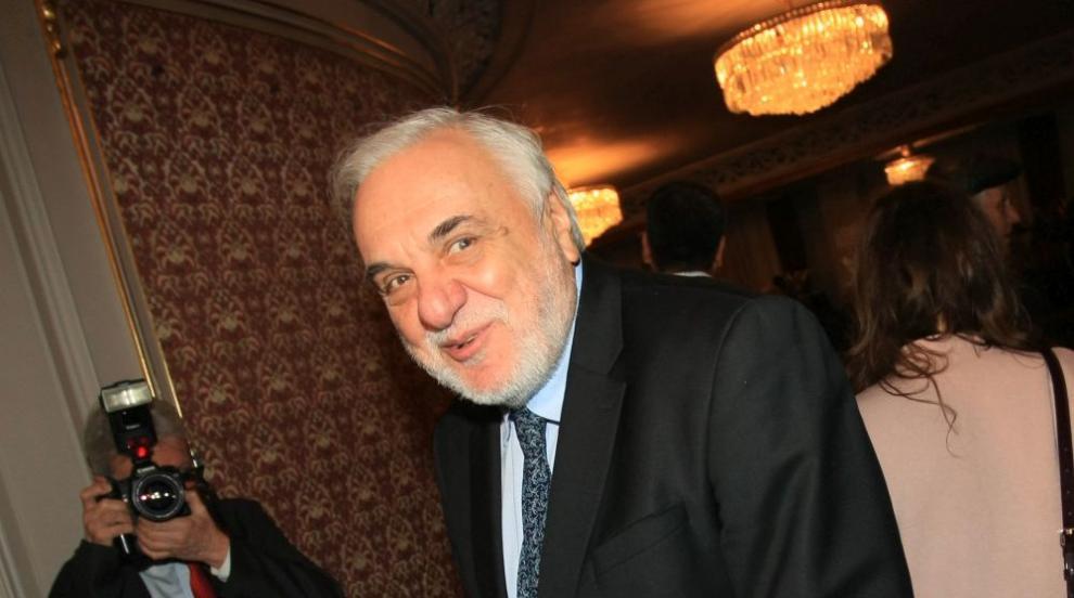 Директорът на Софийската опера: След успеха си, сега трябва да се срамуваме
