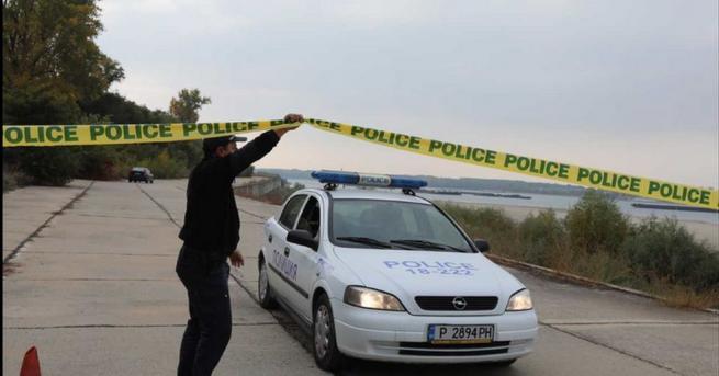 По неофициална информация разследващите са намерили телефона на убитата журналистка