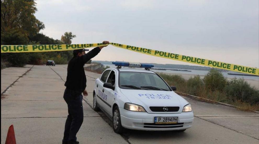 Важни разкрития за убийството на Виктория Маринова след разпита на Северин