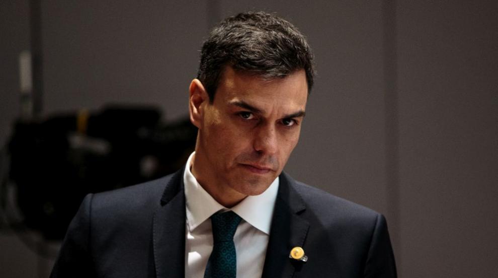 Испания удължи извънредното положение до 21 юни