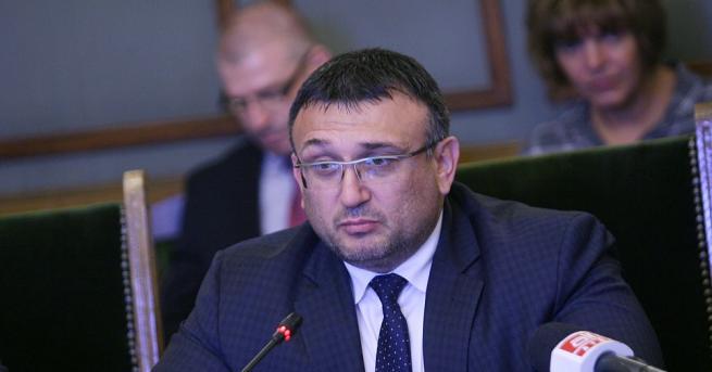 При допълнително проведените процесуално-следствени действия със Северин Красимиров след връщането
