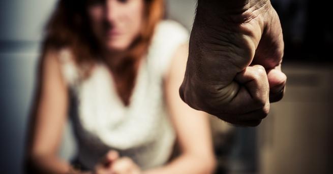 Софийска районна прокуратура повдигна обвинение на мъжа, опитал да изнасили