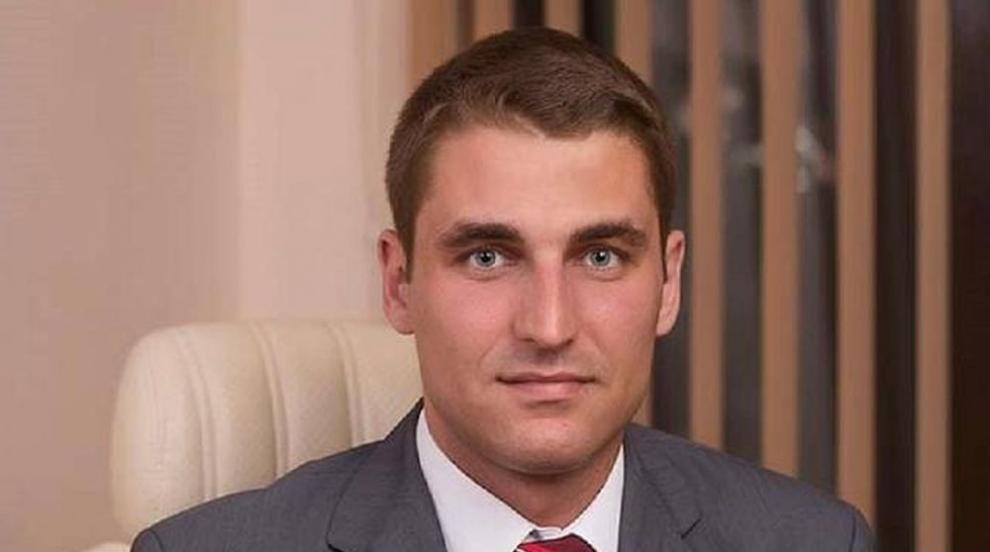 Разградски внук е служебен адвокат на Северин от Русе