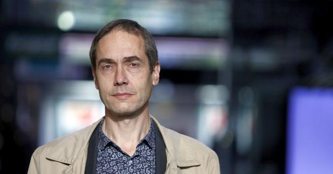 Шведската академия, която определя носителя на Нобеловата награда за литература,