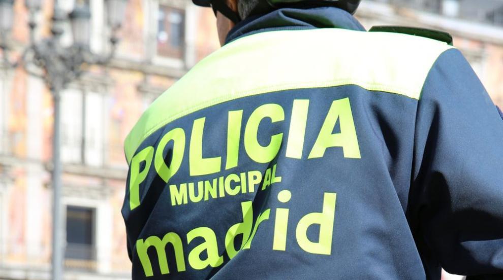Мигранти опитаха да избягат от депортационен център в Испания, 11 ранени