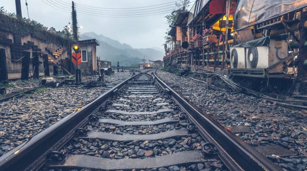 18 загинали и стотици ранени при дерайлиране на влак в Тайван