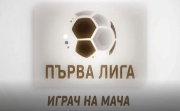 Кой е №1 на Ботев Пловдив - Витоша? Изберете го!