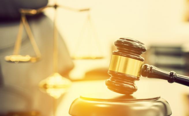 Повдигнаха обвинения на задържаните в Слънчев бряг