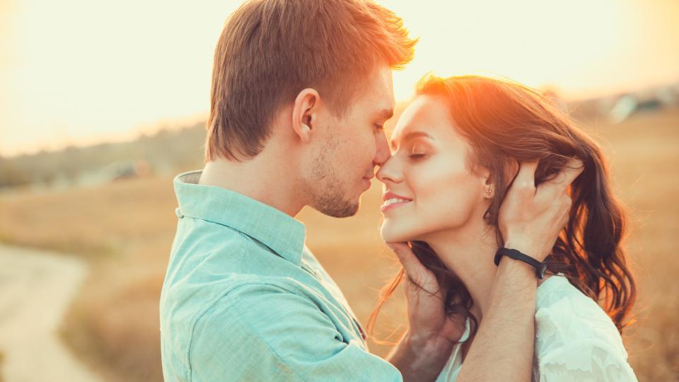 Lovci na misli online dating