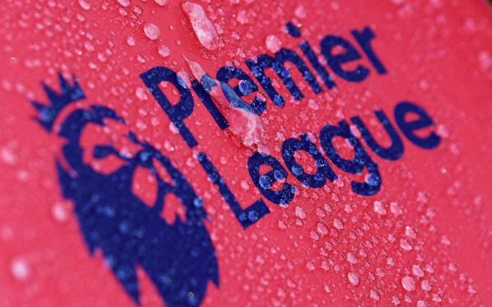 Клубовете от Висшата лига отбелязват рекордни приходи за изминалата година,