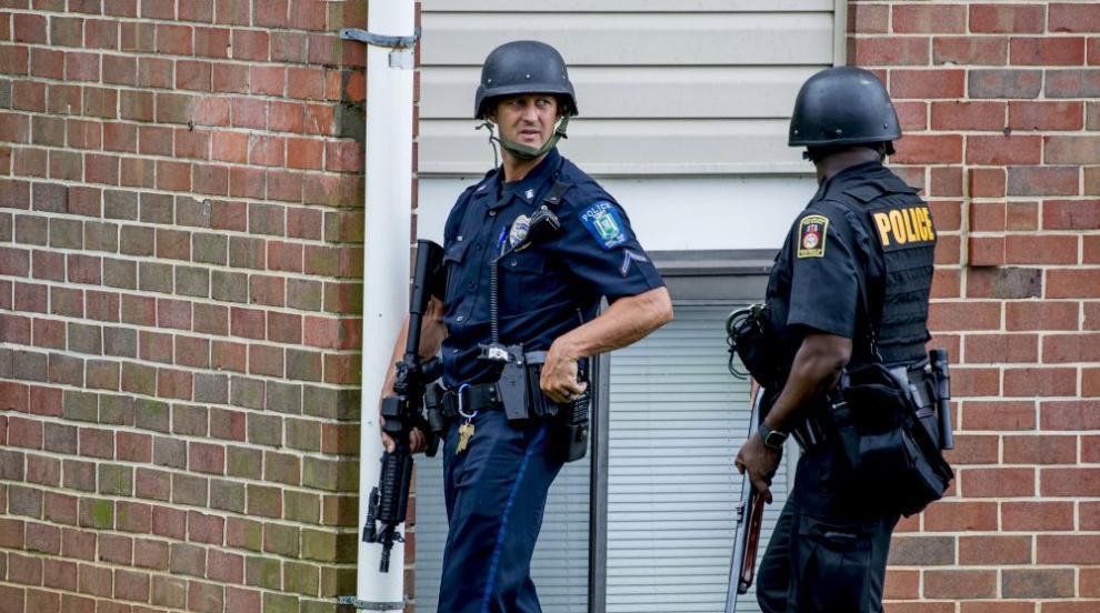 Един убит и трима ранени в стрелбата в синагога в Калифорния (ВИДЕО)