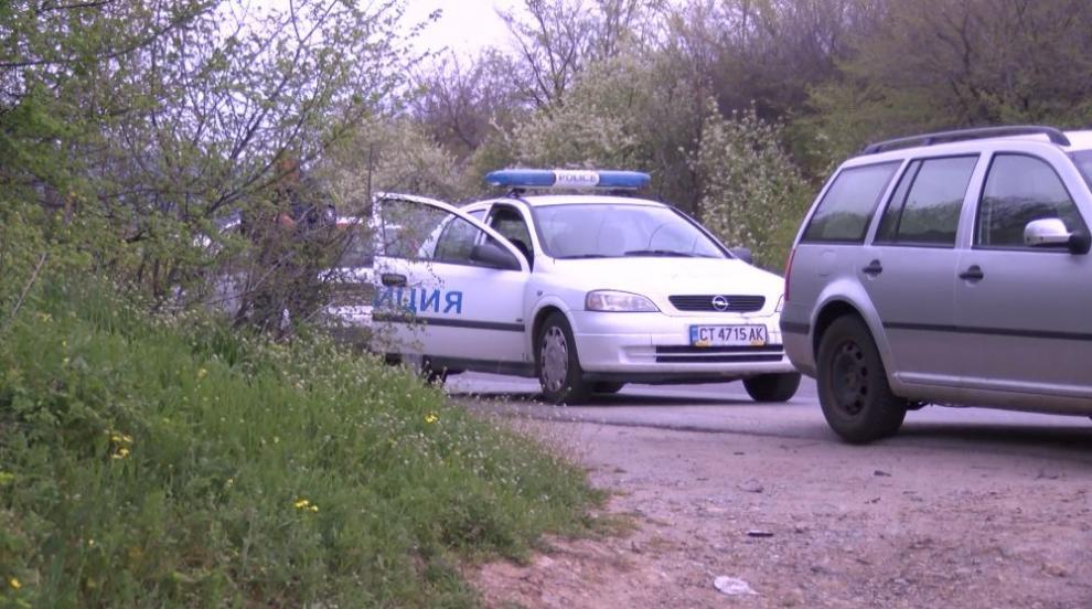 Мъж се оплака от полицейски произвол, МВР проверява случая
