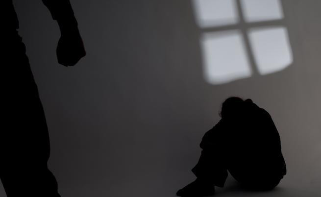 Пребитата адвокатка: Да си пострадал не е срамно
