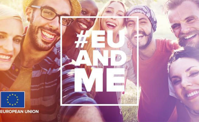 Колко е важна Европа – петима режисьори отговарят