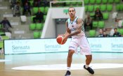 Балкан изравни Левски след разгром срещу Черно море