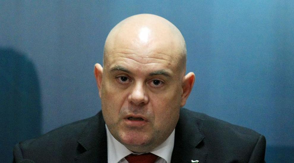 Прокуратурата разследва 8 души за злоупотреби с еврофондове
