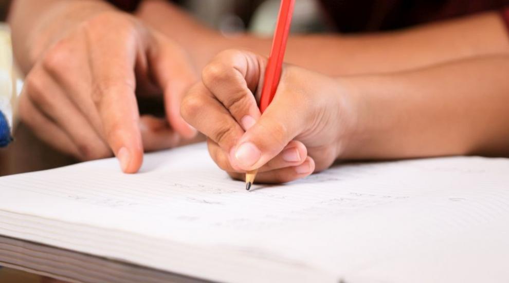 Предизвикателството да си учител в българско училище в чужбина (ВИДЕО)