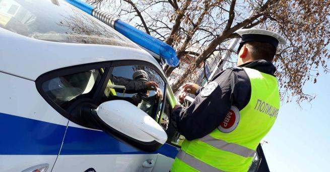 19-годишен шофьор загина снощи при тежка катастрофа на пътя Добрич