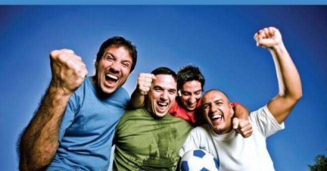 На 5 ноември се отбелязва Световния ден на мъжете. Приблизително