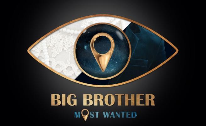 Двама футболисти в Big Brother: Most Wanted
