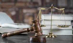 <p>Спецсъдът отложи делото срещу Дянков, Прокопиев и Трайков</p>