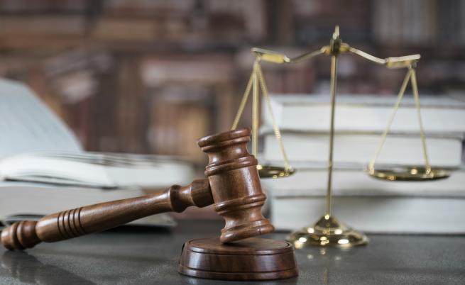 Апелативният спецсъд върна Петко Дюлгеров в ареста