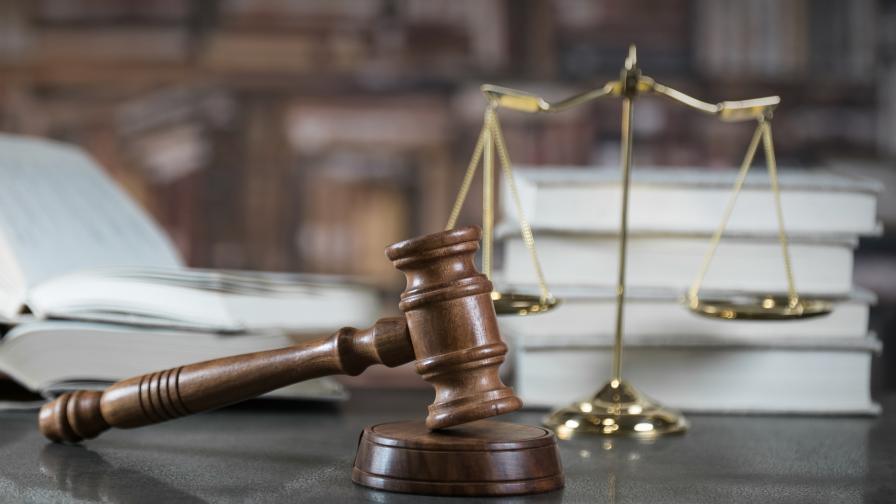 Обвиненият за убийството във Врачанско остава в ареста