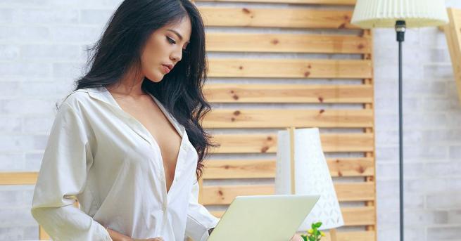 Приложения за запознанства ще използват изкуствен интелект, за да ви